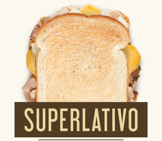 SUPERLATIVO